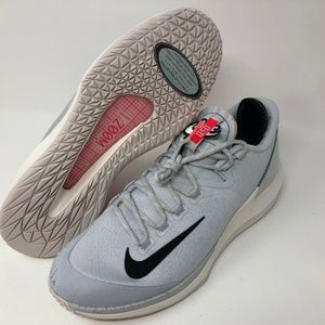 NEW Sz 11 Women's Nike NikeCourt Air Zoom Zero QS